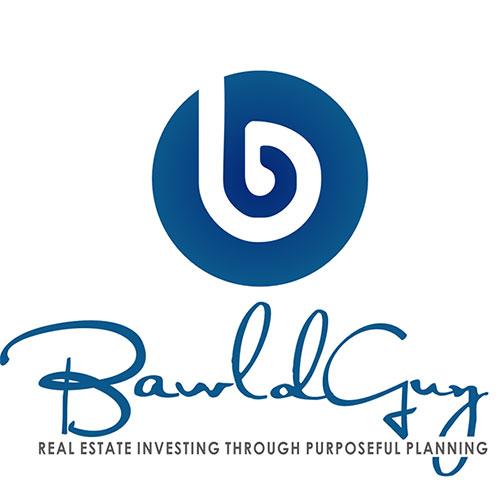 BawldGuy Investing